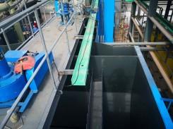 淄博污水处理设备